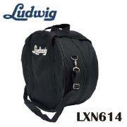 ラディック :ロゴ入り スネアバッグ LXN614