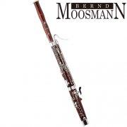 モースマン : ファゴット 100N