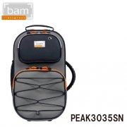 バム : ピーク コルネット用 PEAK3035S