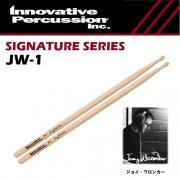 イノベイティブ・パーカッション : シグネチャー シリーズ ジョイ・ワロンカー JW-1