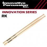 イノベイティブ・パーカッション : イノベーション シリーズ RK