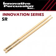 イノベイティブ・パーカッション : イノベーション シリーズ SR