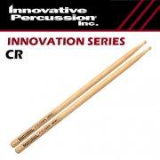 イノベイティブ・パーカッション : イノベーション シリーズ CR