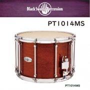 ブラックスワンプ : プロ-10 フィールドドラム PT1014MS