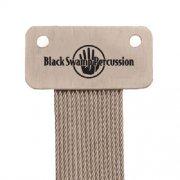 ブラックスワンプ : 別売りスネア用ケーブルユニット Wrap Around Style W14S