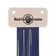 ブラックスワンプ : 別売りスネア用ケーブルユニット Wrap Around Style W14C