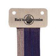 ブラックスワンプ : 別売りスネア用ケーブルユニット Wrap Around Style W14CS