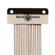 ブラックスワンプ : 別売りスネア用ケーブルユニット Standard Style S14S