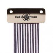 ブラックスワンプ : 別売りスネア用ケーブルユニット Standard Style S14C
