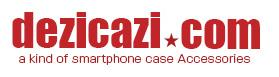 スマートフォンケースを探すならデジカジコム通販