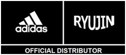アディダス adidas 格闘技用品 ボクシング用品 空手衣  | リュウジンスポーツ