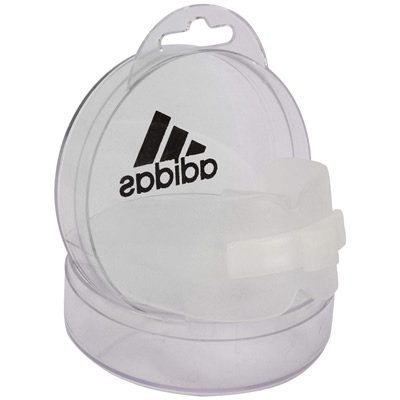 アディダス(adidas) ダブル マウスピース