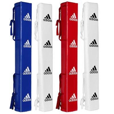 アディダス(adidas) コーナーポスト