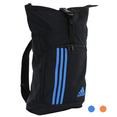 <img class='new_mark_img1' src='https://img.shop-pro.jp/img/new/icons24.gif' style='border:none;display:inline;margin:0px;padding:0px;width:auto;' />アディダス(adidas) トレーニング ミリタリー バッグ(10リットル)