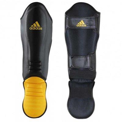 アディダス(adidas) ハイブリッド レッグガード (レガース)