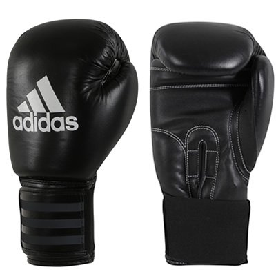 アディダス adidas パフォーマー 本革ボクシンググローブ