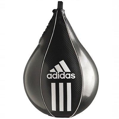 アディダス(adidas) スピード パンチングボール
