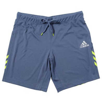 <img class='new_mark_img1' src='https://img.shop-pro.jp/img/new/icons24.gif' style='border:none;display:inline;margin:0px;padding:0px;width:auto;' />アディダス(adidas) ボクシング  トレーニング ハーフパンツ メンズ