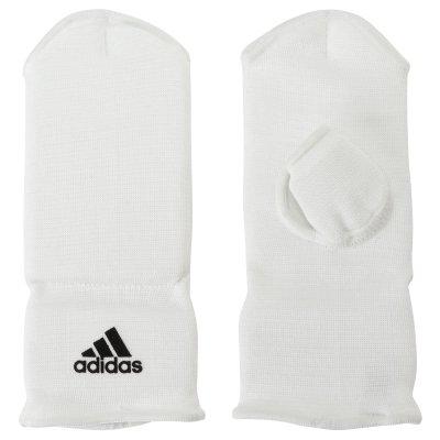アディダス(adidas)拳サポーター