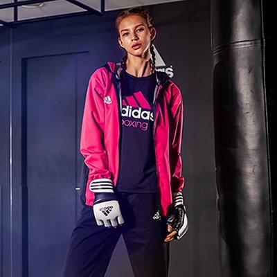 アディダス(adidas)サウナスーツ (日本向けサイズ)シルバーハイロン レディース