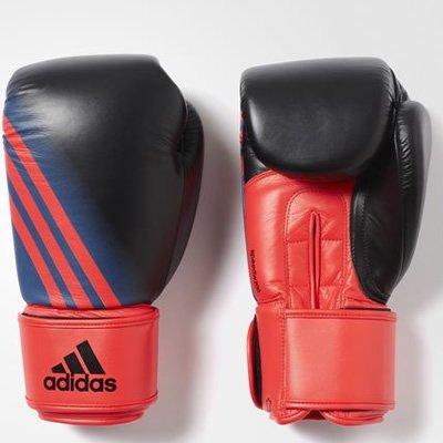 アディダス adidas スピード 200 ウィメンズ ボクシンググローブ