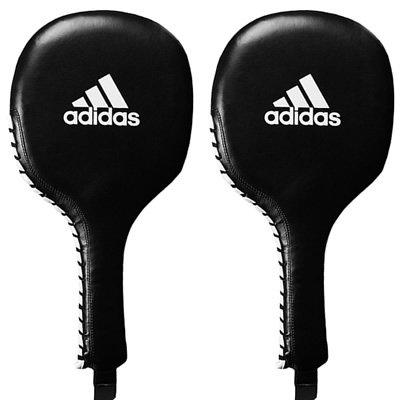 アディダス adidas FLX 3.0 ボクシング ハンドミット(2個セット)