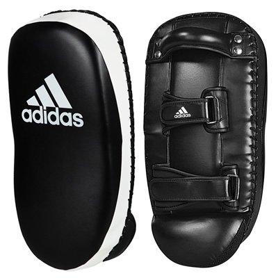 アディダス adidas フォーカスタイキックミット(左右セット)