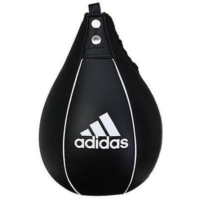 アディダス adidas プロメキシカン パンチングボール シングル型 (本革)