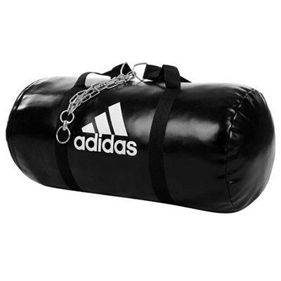 """アディダス adidas アッパーカット サンドバッグ """"UB2"""""""