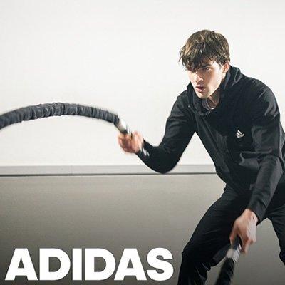 アディダス adidas ウルトラ ストレッチ サウナスーツ (日本向けサイズ)