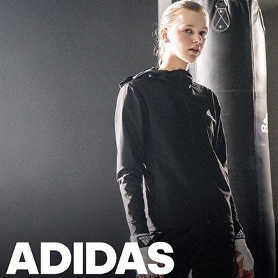 アディダス adidas ウルトラ ストレッチ サウナスーツ  女性用(日本向けサイズ)