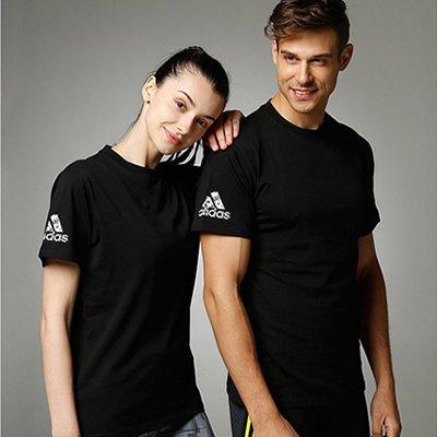 アディダス adidas ウルトラライトTシャツ