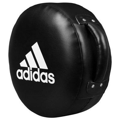 アディダス(adidas)ニュー ドラムパンチングミット