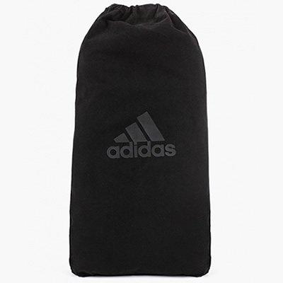アディダス adidas ボクシング ショルダー巾着