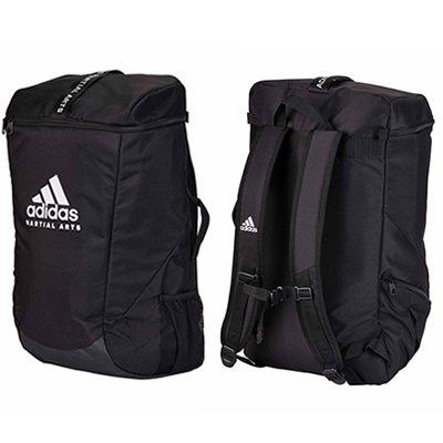 アディダス adidas トレーニング バックパック 【リュックサック 鞄】 L(40リットル)