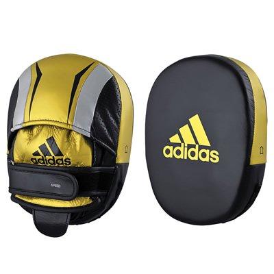 アディダス adidas  スピード マイクロエアー パンチングミット