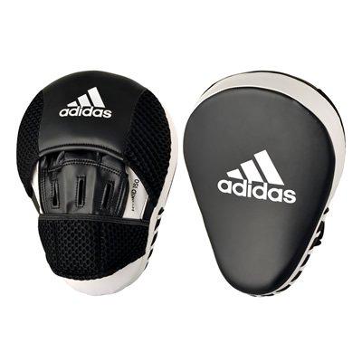 アディダス adidas FLX3.0 ハイブリッド150 パンチングミット