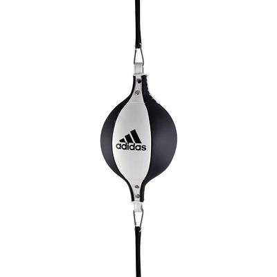 アディダス adidas スピード パンチングボール ダブルエンド(本革)