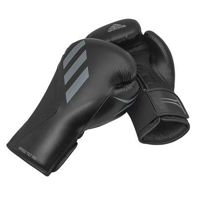 アディダス adidas スピード ティルト (TILT) 150 ボクシンググローブ