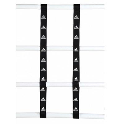 アディダス adidas リングロープ・スペーサー(8本セット)