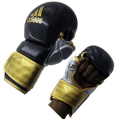 アディダス adidas トレーニング グラップリング グローブ JAPANモデル