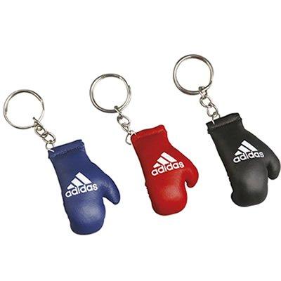 アディダス(adidas) キーホルダー グローブ