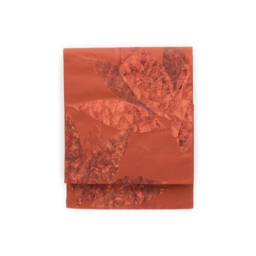 重なる葉のサムネイル画像