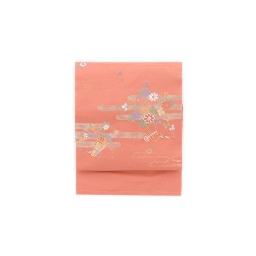 霞と菊・桜のサムネイル画像