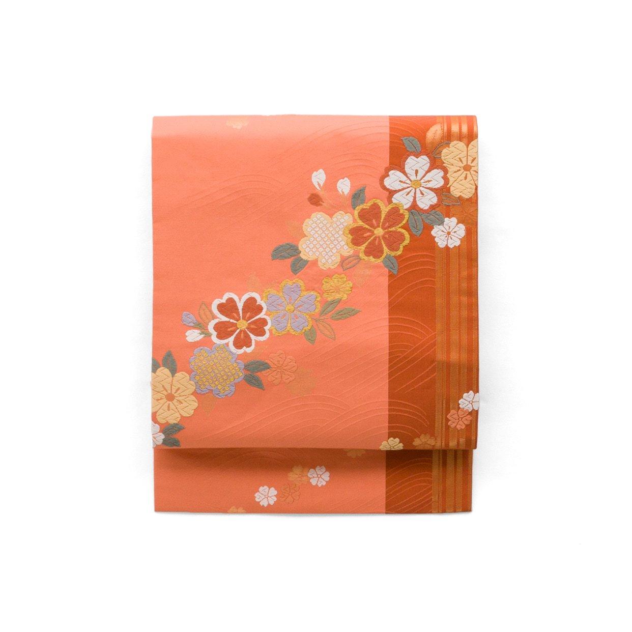 「波に桜」の商品画像