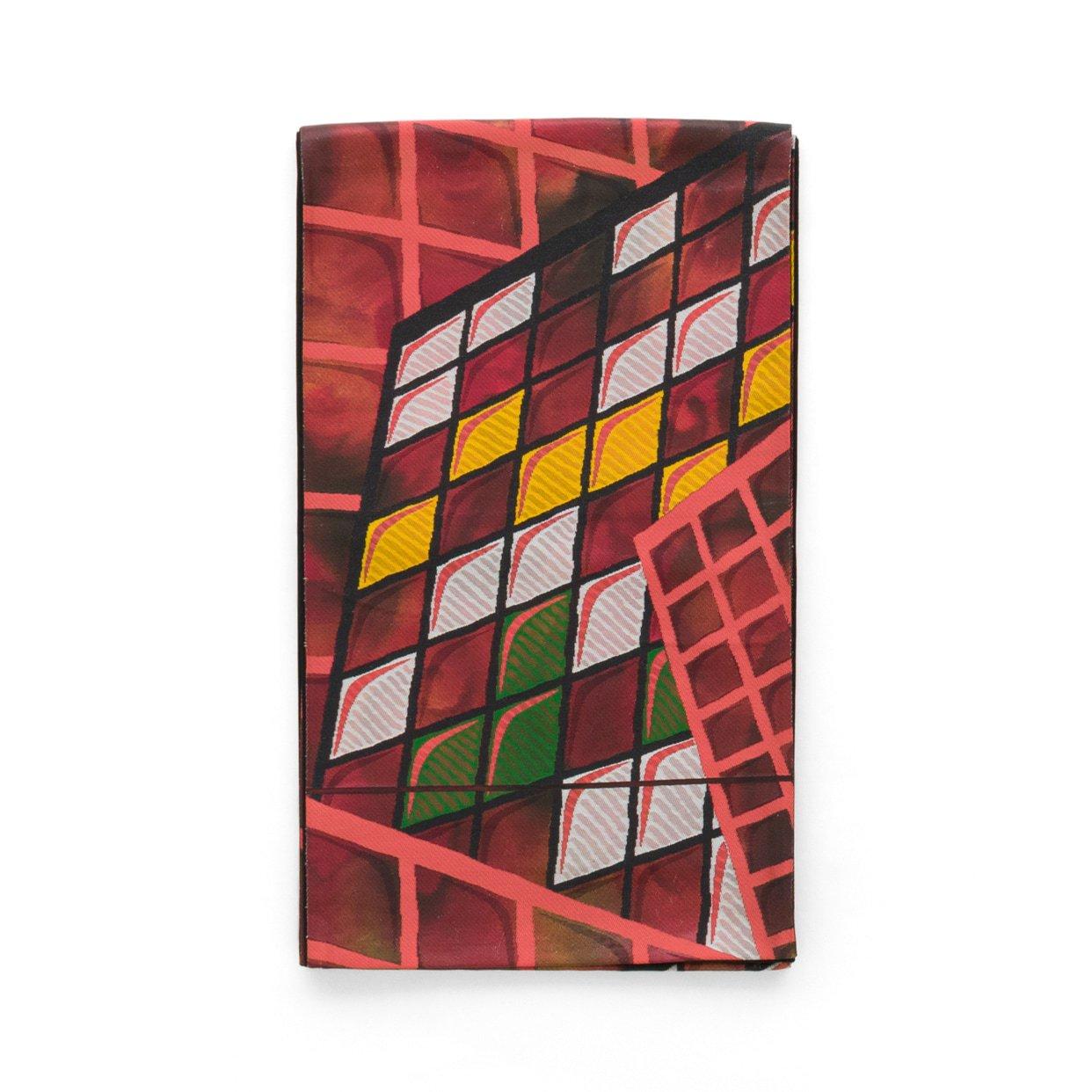 「洒落袋帯●ボードゲーム」の商品画像