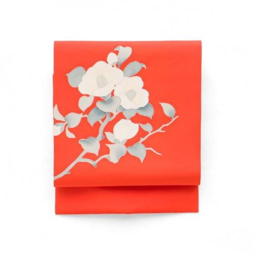 塩瀬 白椿のサムネイル画像
