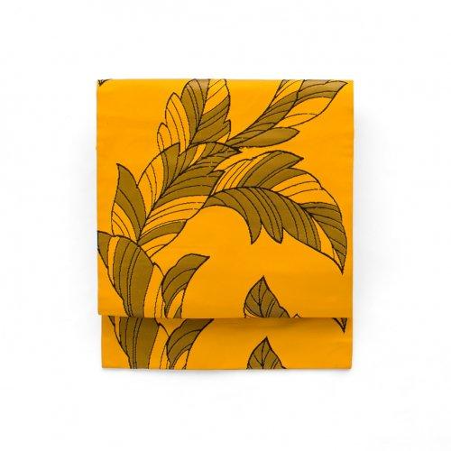 縞々の葉のサムネイル画像