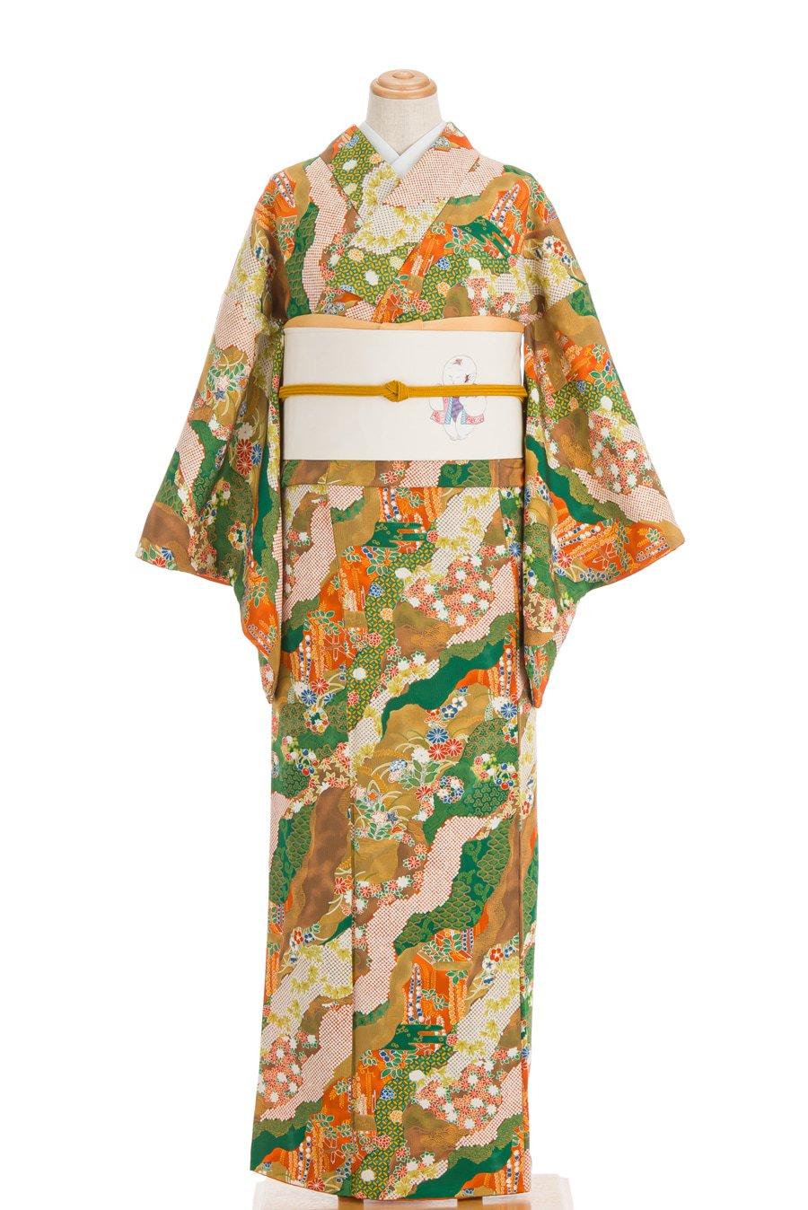 「道長取りに菊や花丸」の商品画像