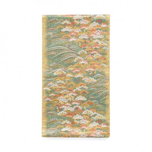 袋帯●天橋立図のサムネイル画像
